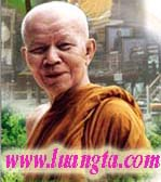www.luangta.com